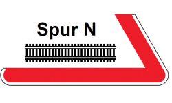 Spur N